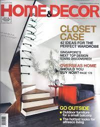 home decoration magazines magazine home decor excellent home decor ideas magazine along