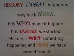 how to write a good history research paper best 25 history bulletin boards ideas on pinterest history history is a teacher created this to go into students social studies binders the teacher was looking for a good but simplistic way to explain what