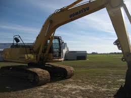 100 manual for komatsu 210 hybrid pretty nice angle of our