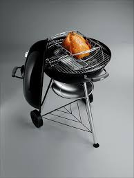 Barbecue Weber Electrique Solde by Barbecue Charbon Weber