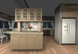 kitchen hanging kitchen wall cabinets on a budget simple in