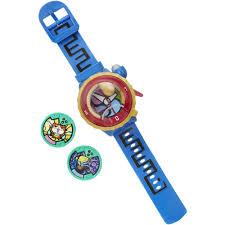 halloween medals yo kai watch model zero role play toy walmart com