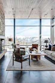 4 ways to add additional seating to your living room u2014 akin design