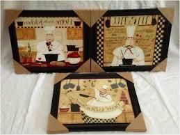 Western Theme Home Decor 100 Chef Themed Kitchen Decor Good Ideas For Home Decor On