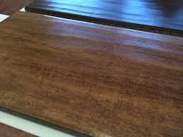 floor and decor hilliard floor decor houston