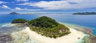 Fiji Islands Map Matamanoa Island Resort The Official Website Of Tourism Fiji