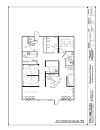 100 bedroom office plans imaginative small house interior