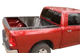 2011 dodge ram bed cover dodge ram 1500 with 8 bed 2009 2016 retrax retraxpro tonneau