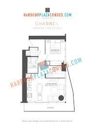 16 yonge street floor plans toronto harbourfront condos for sale rent elizabeth goulart