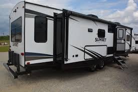 2018 crossroads sunset trail grand reserve 33si travel trailer