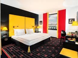 s駱arer une chambre en deux 布拉格布拉格安吉洛酒店 維也納之家 angelo by vienna house prague