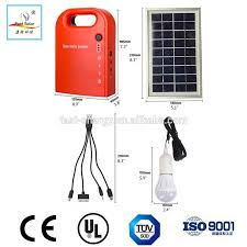 how to charge solar lights indoor 551 best alibaba images on pinterest homemade ice solar and charger