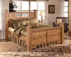 bedroom raven bedroom set solid oak 4 poster bed loft bedroom
