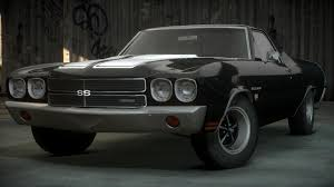 el camino chevrolet el camino ss need for speed wiki fandom powered by wikia