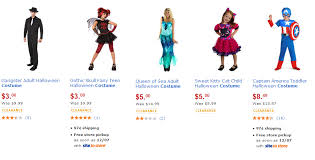 Clearance Toddler Halloween Costumes Walmart Costume Clearance Angry Birds Costumes 5 U0026