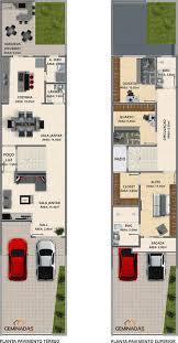 casita floor plans az 413 best floor plan design images on pinterest floor plans