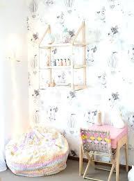 guirlande lumineuse pour chambre guirlande lumineuse chambre guirlande lumineuse chambre pas cher