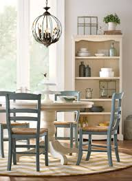 Kitchen Island Tables With Stools by Kitchen Dining Room Tables Chairs White Chairs Furniture Chairs