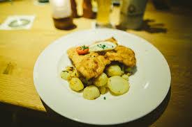 cuisine allemagne quand la cuisine traditionnelle allemande devient trendy le