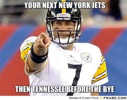 New York Jets Memes - th id oip u1 bib8atfwtcckhtpphjahaf0