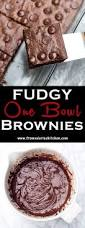 81 best images about chocolate on pinterest skillets chocolate