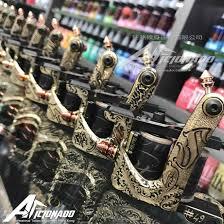 tattoo machines www aficionado com hk