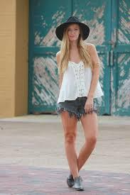 orlando high waisted shorts blogger upbeat soles orlando