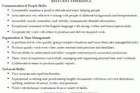 customer service representative resume samples call center