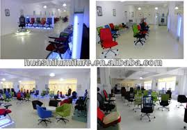Heavy Duty Office Furniture by China Design Luxury Executive Heavy Duty Office Chairs Buy China