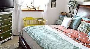 cottage bedrooms eclectic cottage bedrooms ideas laciudaddeportiva com