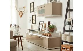h ffner wohnzimmer wohnzimmer möbel höffner erstaunlich mobel hoffner hochwertige
