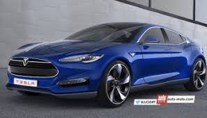 tesla model s to get interior and exterior upgrades price surge