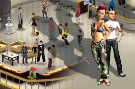 crear imagenes en 3d online gratis comunidad virtual online gratis smeet