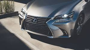 lexus houston north sterling mccall lexus 2017 lexus gs modern design meets