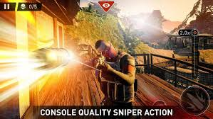 ghost apk sniper ghost warrior 1 1 3 apk for android aptoide