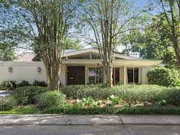 midcentury modern homes for sale in new orleans mapped