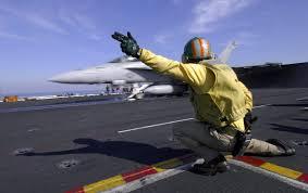 welcome to cru military cru military