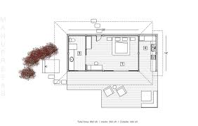 mandala homes balinese style house plans australi luxihome