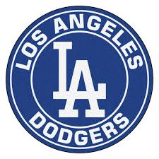 Wolf Area Rugs by Chris Wolf U2013 Dodgers Chatter