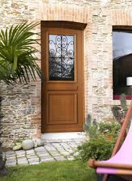 porte interieur en bois massif lapeyre les portes intérieures 20 photos