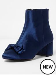 womens boots littlewoods in shoes boots littlewoods com