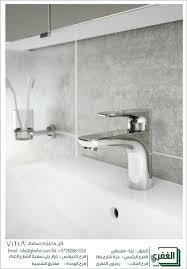 vitra bathrooms catalogue 405 best vitra bathrooms images on pinterest vitra bathrooms