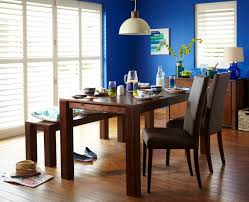 40 best dining room tesco images on pinterest dining room