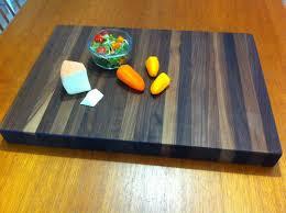 planche de bouleau planches à découper les planches à découper pic bois