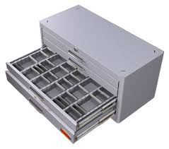 Tool Storage Cabinets Cutting Tool Storage By Huot Manufacturing Companyhuot Cutting