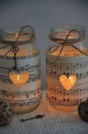 imagenes suvenir para casamiento con frascos de mermelada ideas de souvenirs con frascos de vidrio para decorar centros de