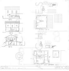 revdanda settlement raigad maharashtra india drawings