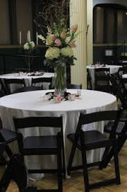 table rentals ta flowers by a 1 wedding party rentals flowers floral wedding