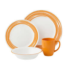 corelle discount dinnerware sets u2013 shop world kitchen