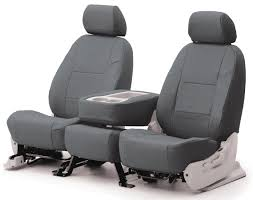nissan altima leather seat covers coverking genuine leather seat covers free shipping